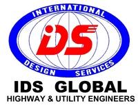 IDS Global - International Design Services