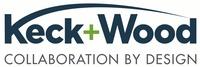 Keck & Wood, Inc.