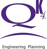 Qk4, Inc.