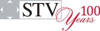 STV Incorporated