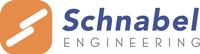Schnabel Engineering, LLC