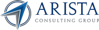 ARISTA Consulting Group