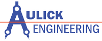 Aulick Engineering