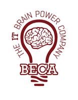 BECA, Inc.