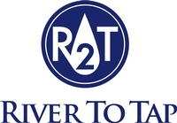 R2T, Inc.