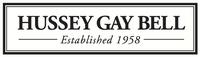 Hussey Gay Bell
