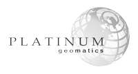 Platinum Geomatics, LLC