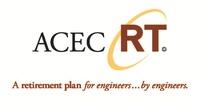 ACEC Retirement Trust