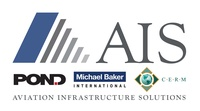 Aviation Infrastructure Solutions