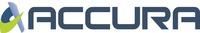 Accura Engineering and Consulting Services, Inc.