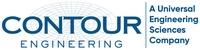 Contour Engineering, LLC