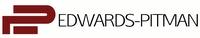 Edwards-Pitman Environmental, Inc.