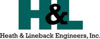Heath & Lineback Engineers, Inc.