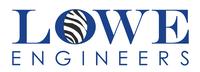 Lowe Engineers
