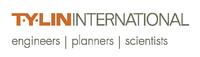 T.Y. Lin International