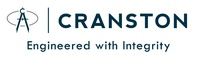 Cranston Engineering Group, PC