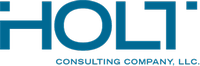 Holt Consulting Company, LLC