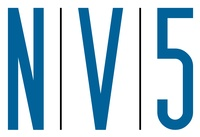 NV5 Engineers and Consultants, Inc.