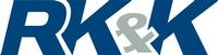 Rummel, Klepper & Kahl, LLP  (RK&K)