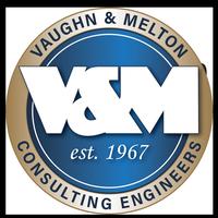 Vaughn & Melton Consulting Engineers, Inc.