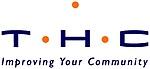 THC, Inc.