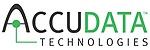 Accudata Technologies