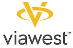 ViaWest, Inc.