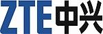 ZTE USA, Inc.