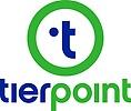 Tierpoint, LLC