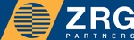 ZRG Partners, LLC