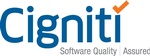 Cigniti Technologies Inc.