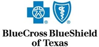 Blue Cross Blue Shield of Texas