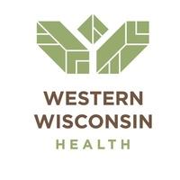 West Wisconsin Health