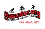 Itascatur Ski Bike Run Club