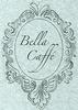 Bella Caffe