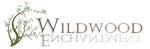 Wildwood Enchantment & Fresh Catch