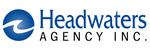 Headwaters Agency Inc.