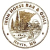 Iron Horse Bar & Grill