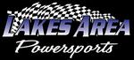Lakes Area Powersports