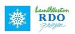 Lamb Weston/RDO Frozen