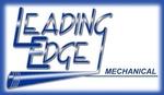 Leading Edge Mechanical, Inc.