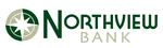 Northview Bank