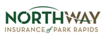 Northway Insurance