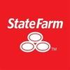 State Farm Insurance, Kueber Agency