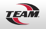 TEAM Industries