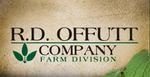 RD Offut Farms
