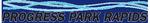Progress Park Rapids