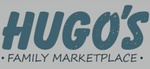 Hugo's Family Marketplace