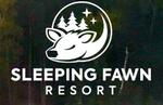 Sleeping Fawn Resort & Campground