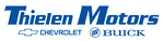 Thielen Motors